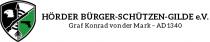 Hörder Bürger-Schützen-Gilde e.V.